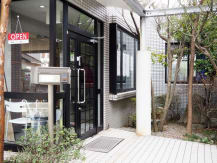 Guest House Hokorobi
