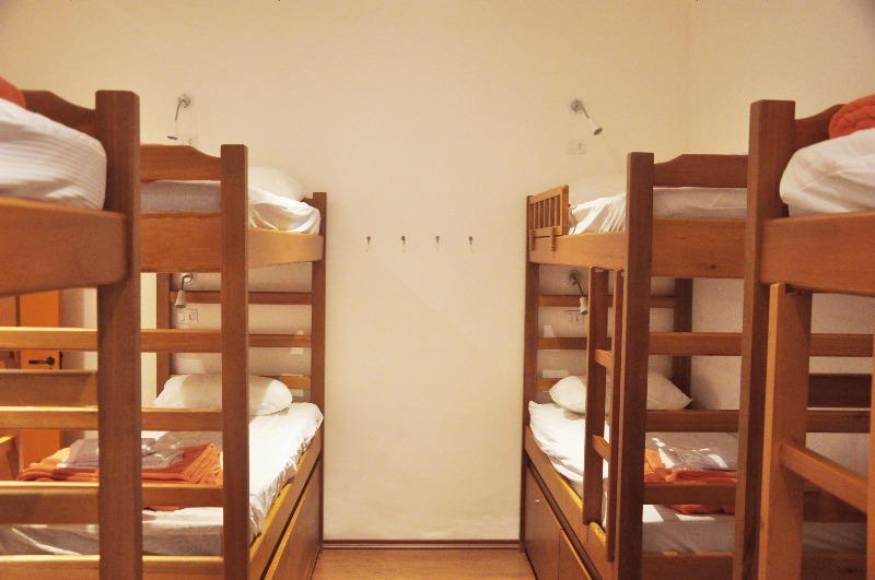 Did's Hostel