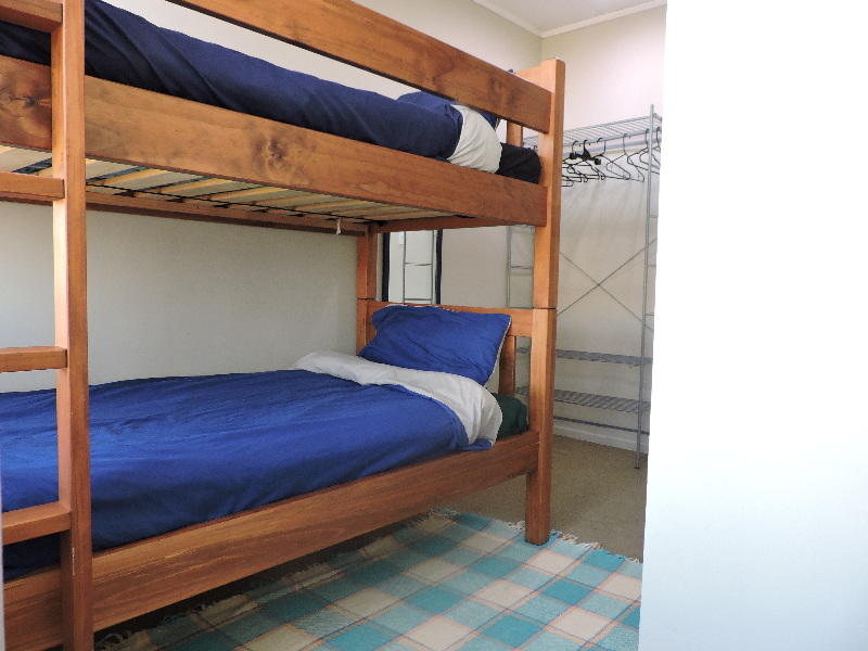 HOSTEL - Grafton House Accommodation