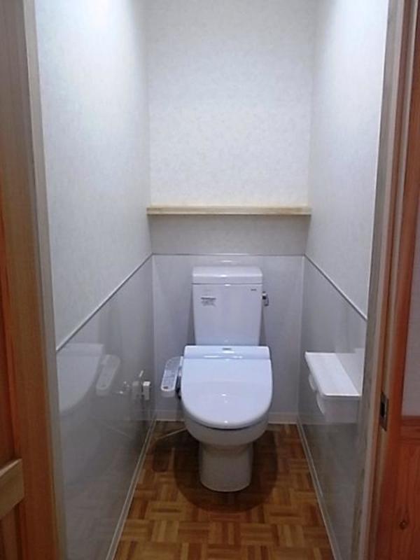 Guesthouse Yakushima