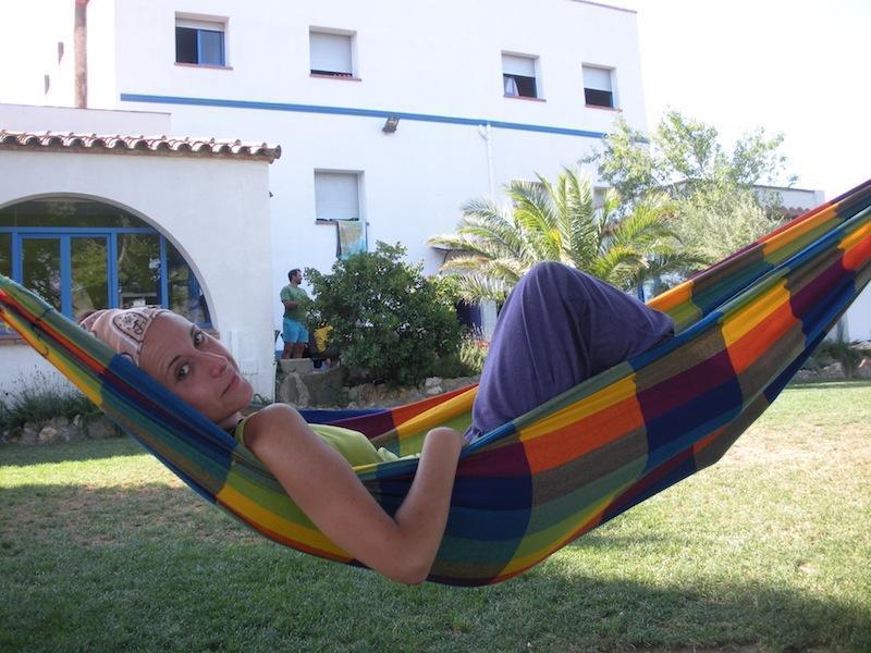 Costa Brava Hostel
