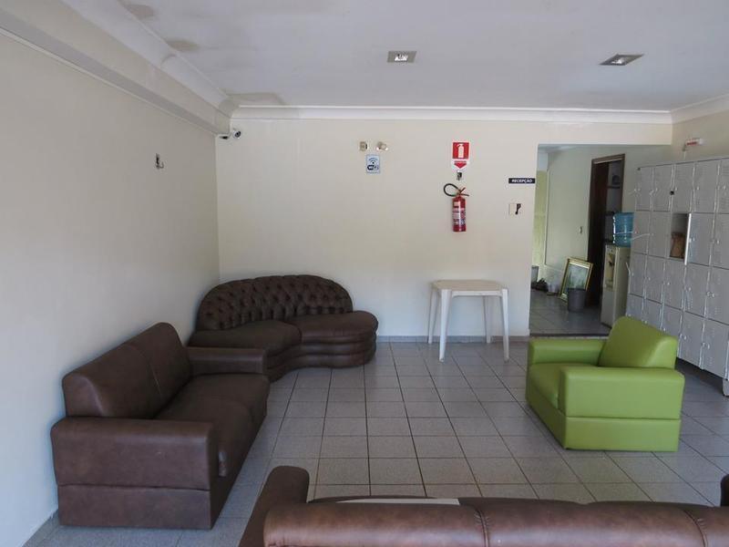 Hostel Anauê