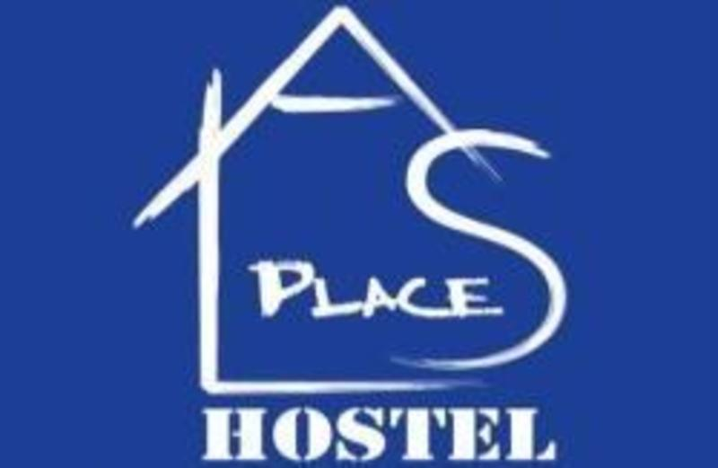 HOSTEL - Als Place Hostel