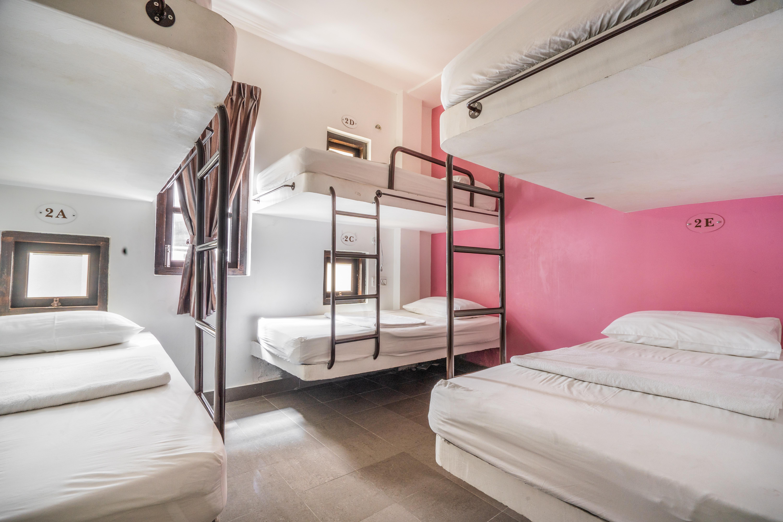 Paloma Inn