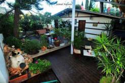 Nazareth Guesthouse
