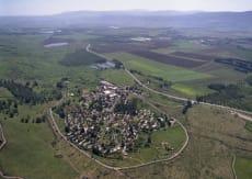 Bakfar Country Lodging