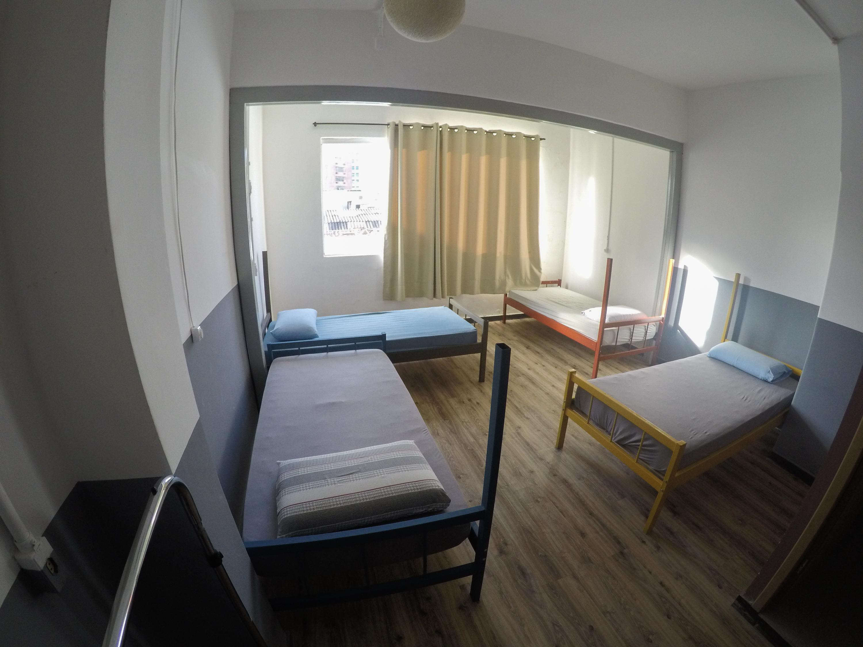 Hostel Savassi