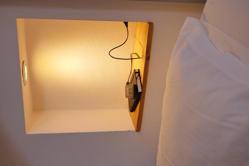 HOSTEL - Jam Hostel Barcelona