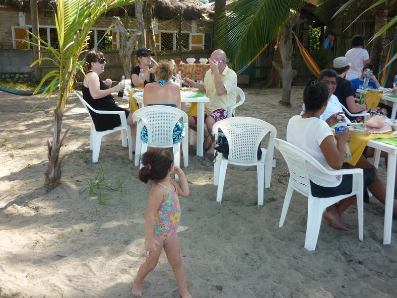 Caribbean Coral Inn