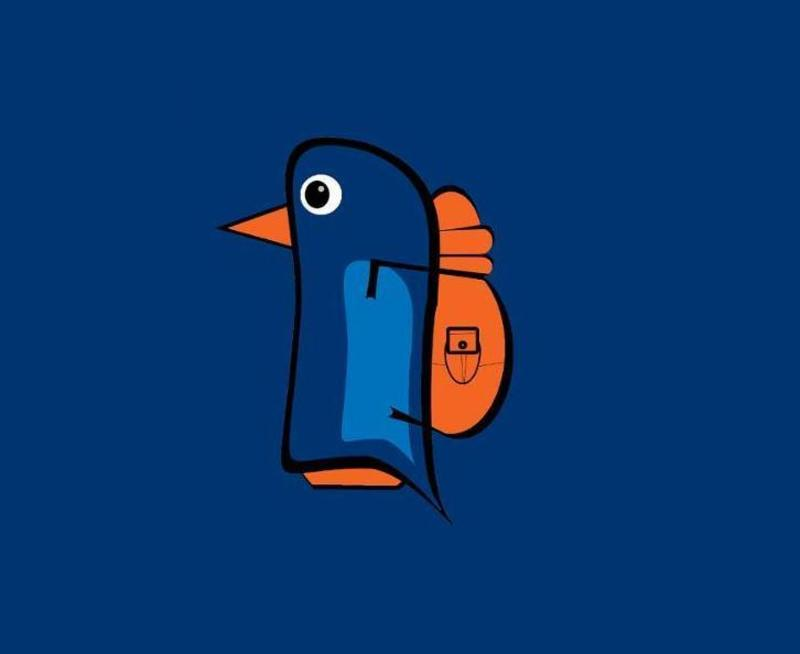 Le Penguin