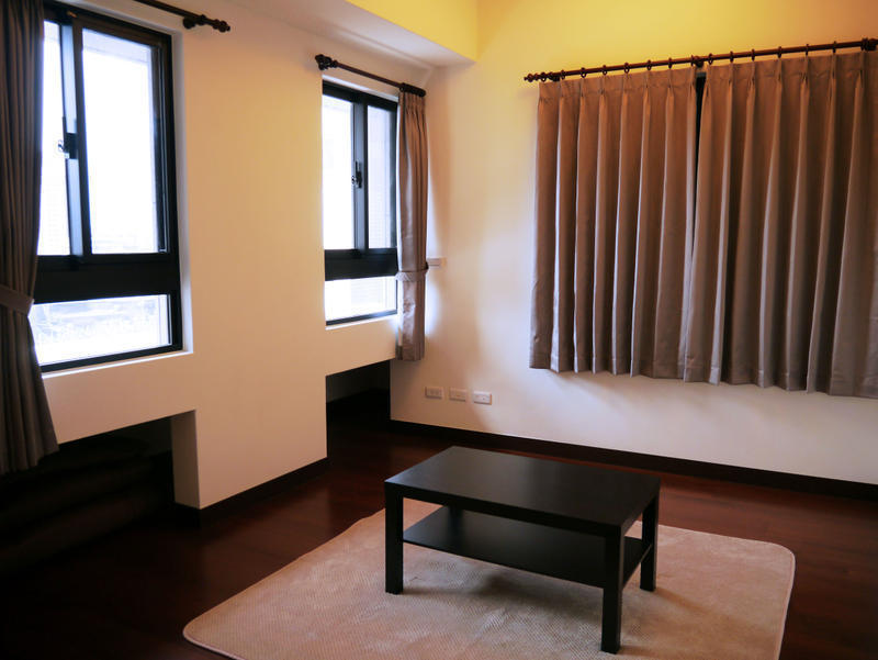 Morion Guesthouse
