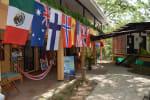 Pura Vida MINI Hostel - Tamarindo