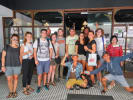Capsule Hotel Jakarta - Old Batavia