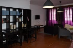 PurpleIsland Hostel