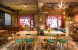Dalian Buzzlight Year Hostel