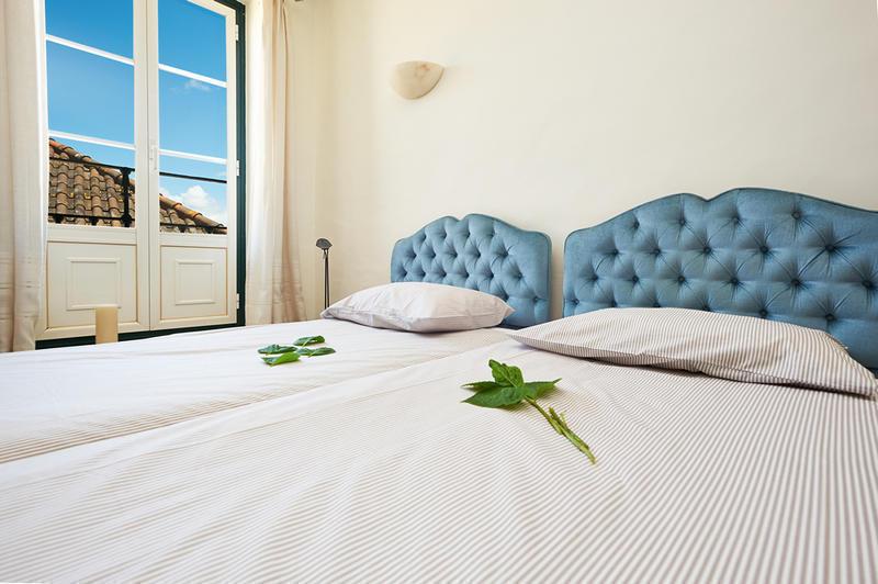 The Ocean Soul Hostel & Guest House