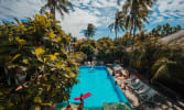 Mui Ne Vietnam Backpacker Hostels
