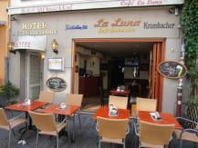 Hotel AltDüsseldorf