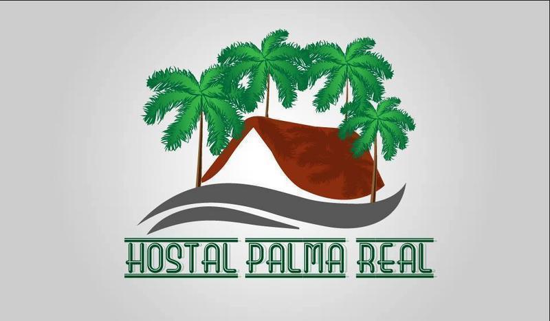 Hostel Palma Real