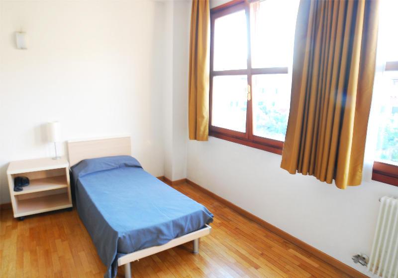 Sunny Terrace Hostel