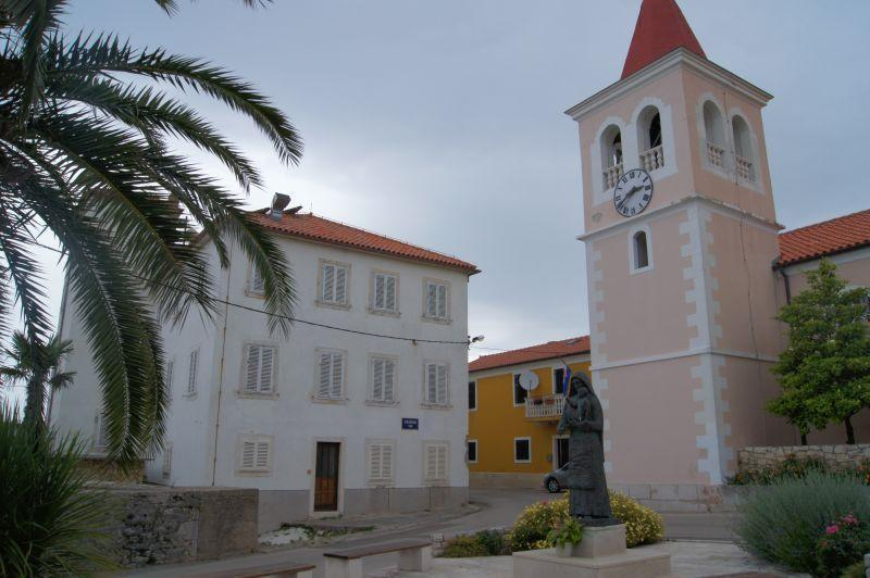 Hostel Diklo - Zadar
