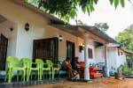 Dambulla City Hostel