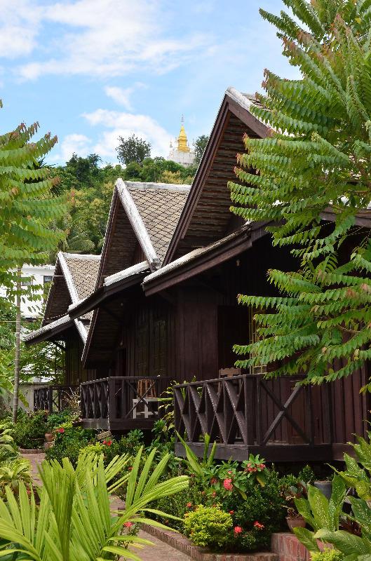 HOSTEL - Matata Garden Guest House