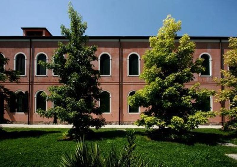 San Servolo Servizi Centre Lodging