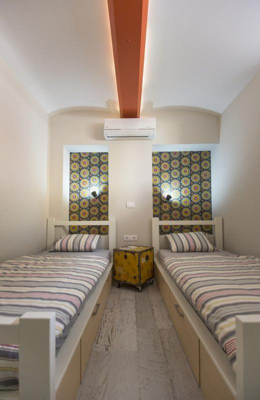 HOSTEL - Hostel Bongo
