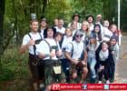 Munich Oktoberfest Camping & Dorms