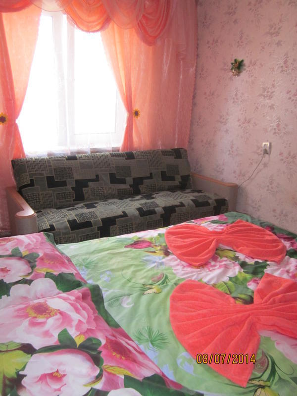 Like Hostel Obinsk