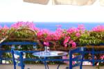 Hotel Hariklia - Agia Galini