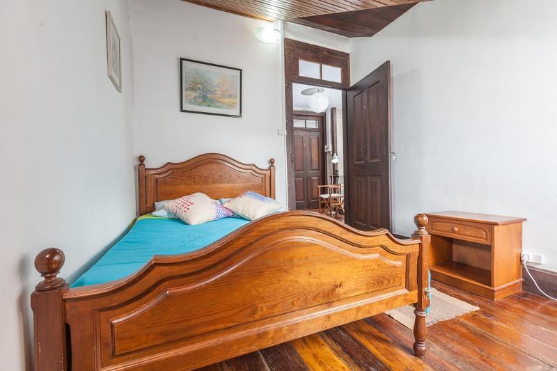 Bracara Hostel Braga