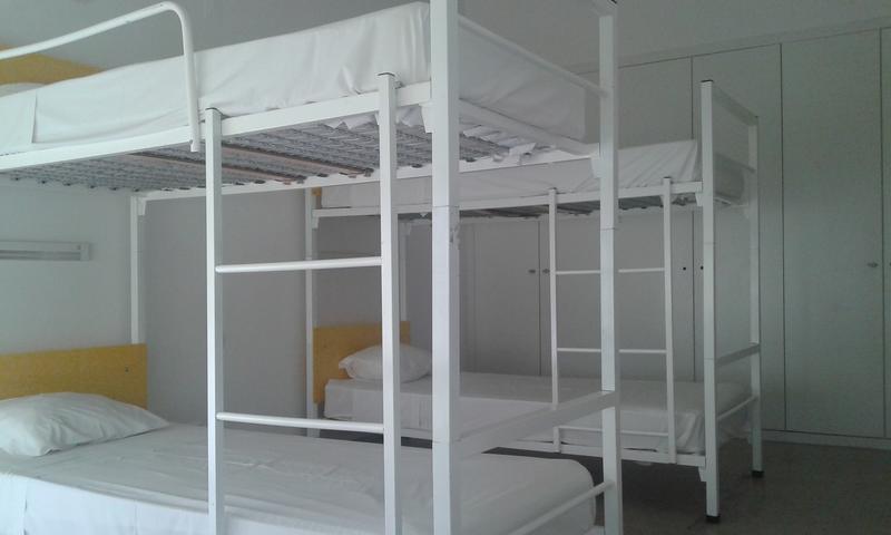 HI Hostel Espinho - Pousada de Juventude