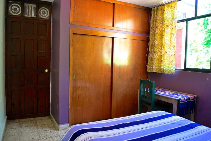 13 Cielos Hostel