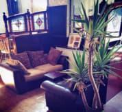 Le Junction Hostel - Pub & Garden