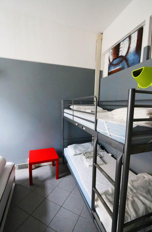 Koala Hostel