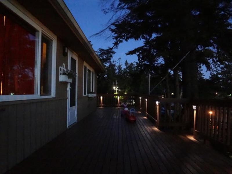 Seattle Dream Hostel