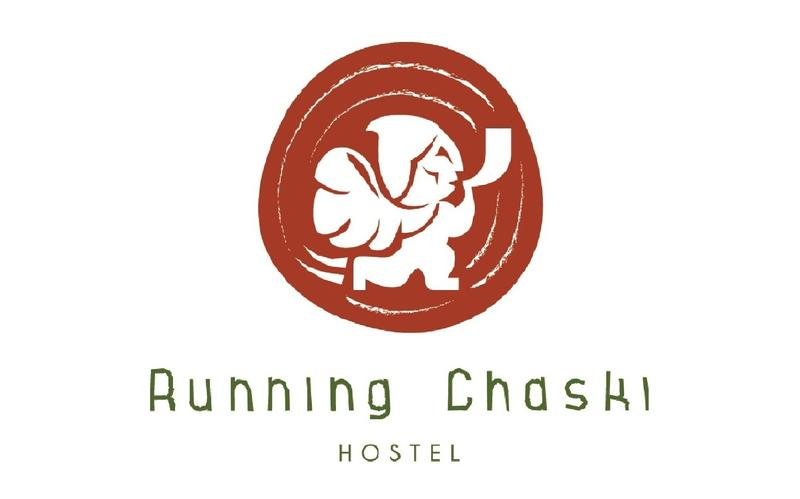 Running Chaski Hostel
