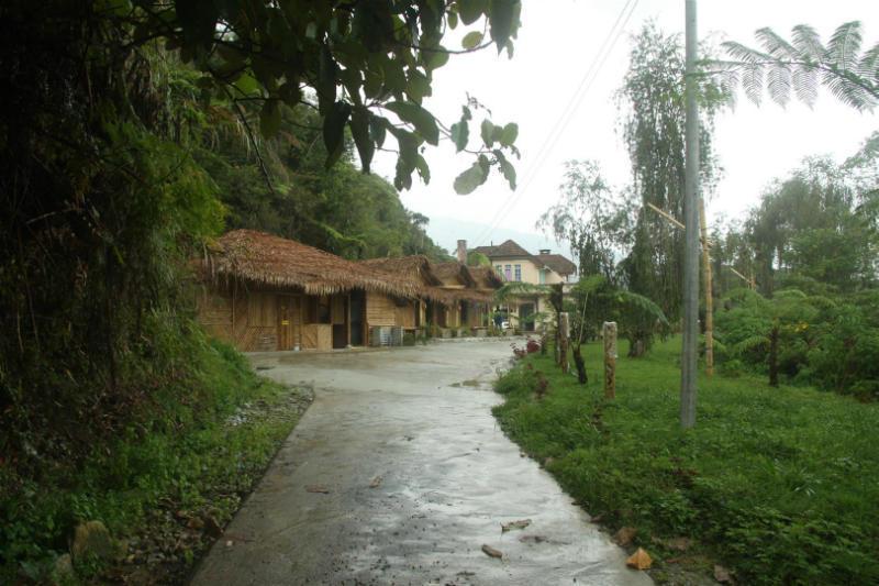 De'Native Guest House