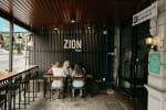 Zion Hostel