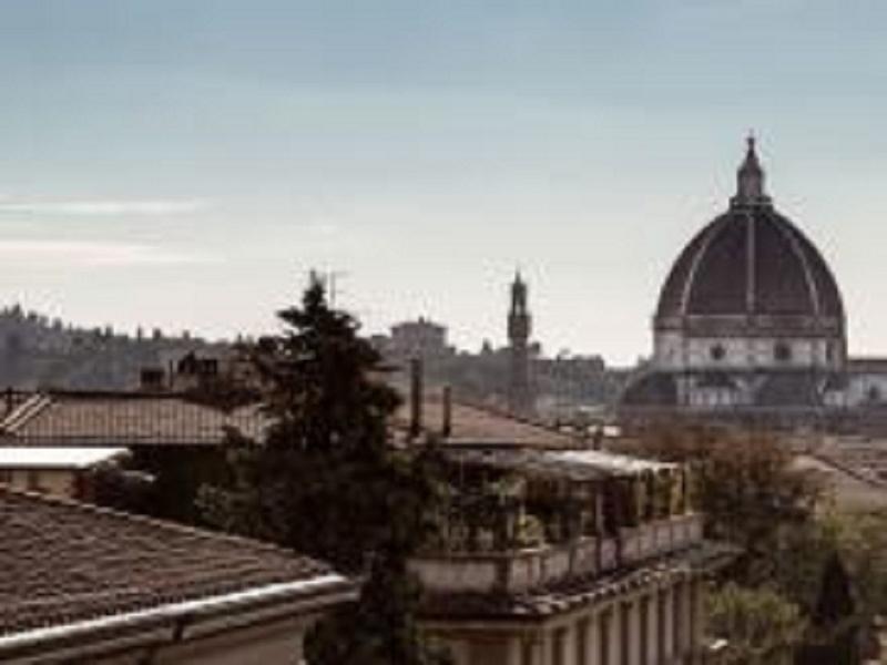 HOSTEL - WoW Florence Hostel