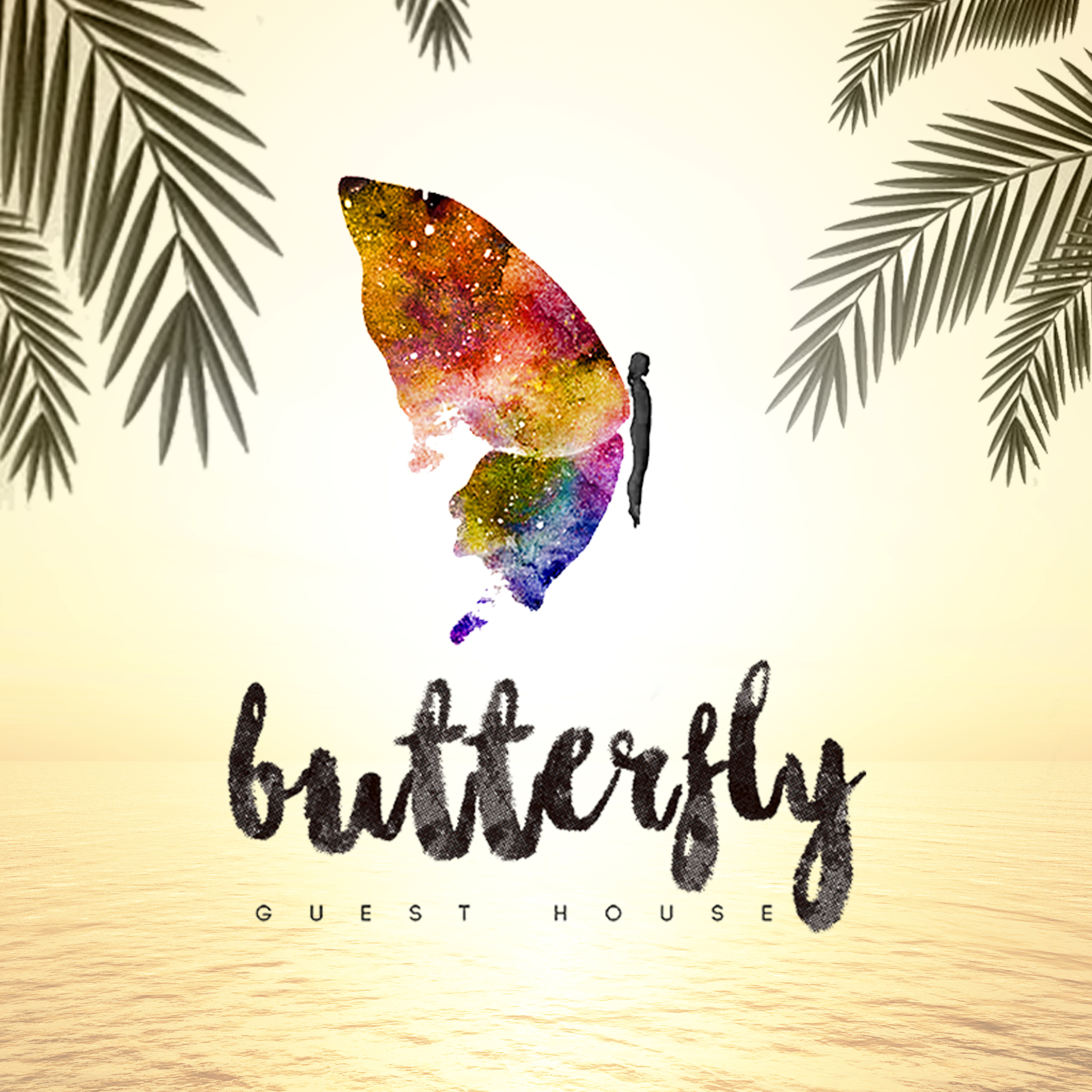 Butterfly Guest House