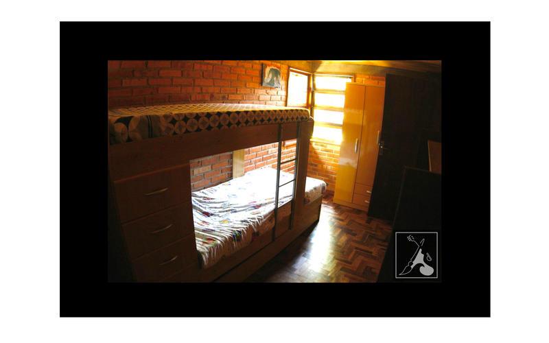 Jurerê Art Hostel