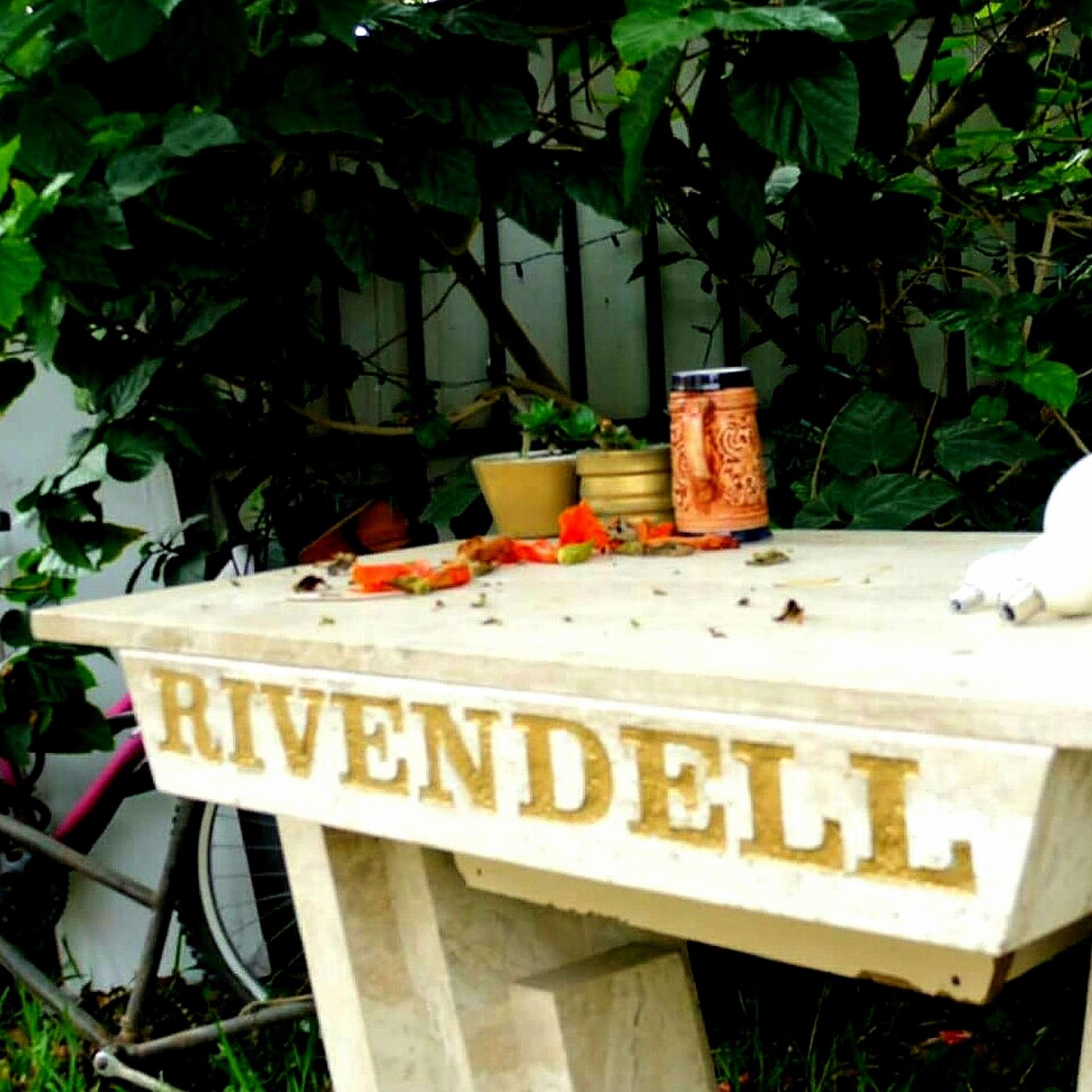Rivendell Premium