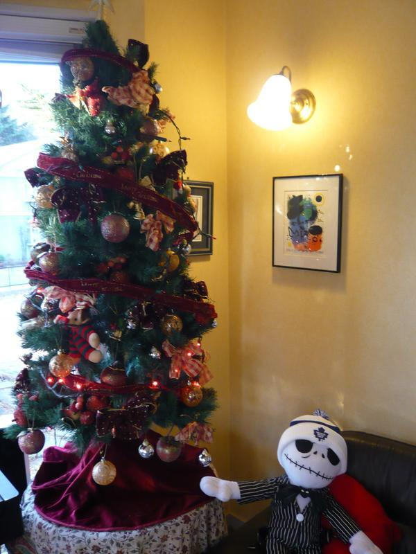 Bellscabin Cafe & Guesthouse