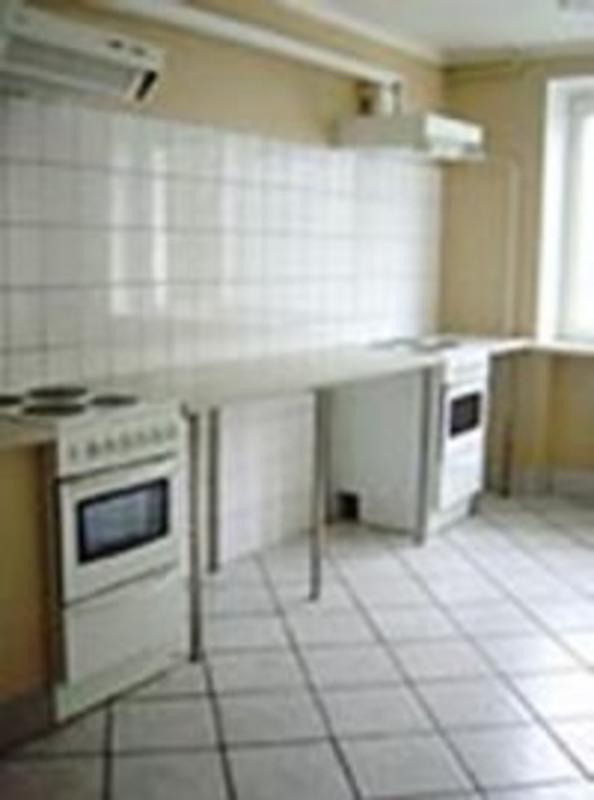 Hostel Turiba