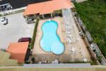 Suchaya House Hotel