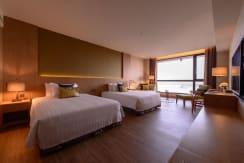 Everrich Golden Lake Hotel Kinmen Book Hotel At Hostels Com