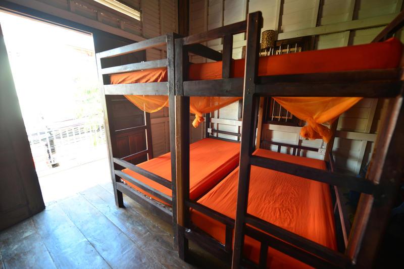 HOSTEL - Boutique Dormitory Kochi-ke